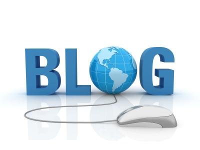 que-es-un-blog-y-para-que-sirve-un-blog1